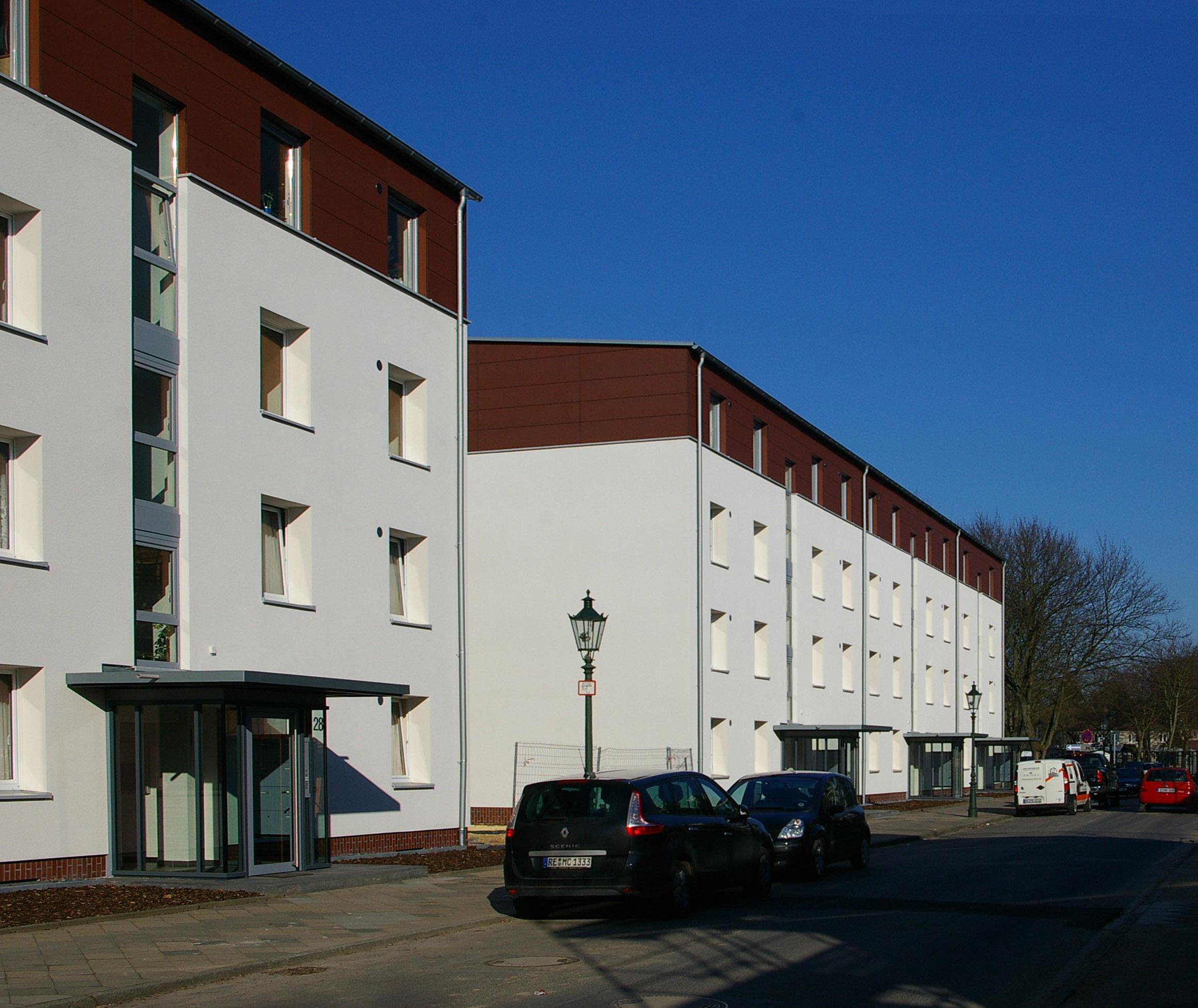 Breslauer Straße 3